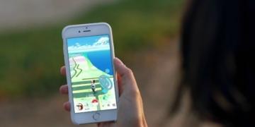 5 Hal Ini Perlu Kamu Ketahui Saat Bermain Pokemon GO