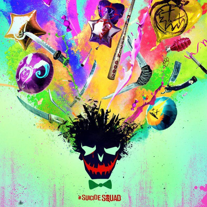 Poster-Suicide-Squad-DAF