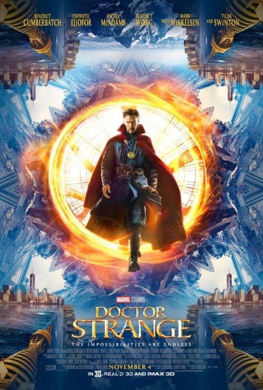 Doctor-Strange-Comic-Con-Poster-DAF