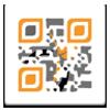 Framaroot Download