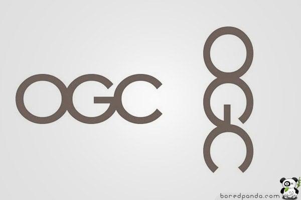 Logo Terburuk (4)