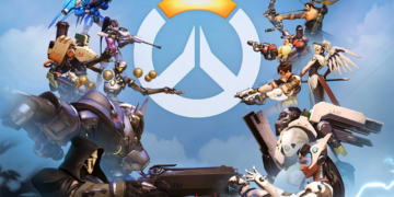 turnamen overwatch tbs