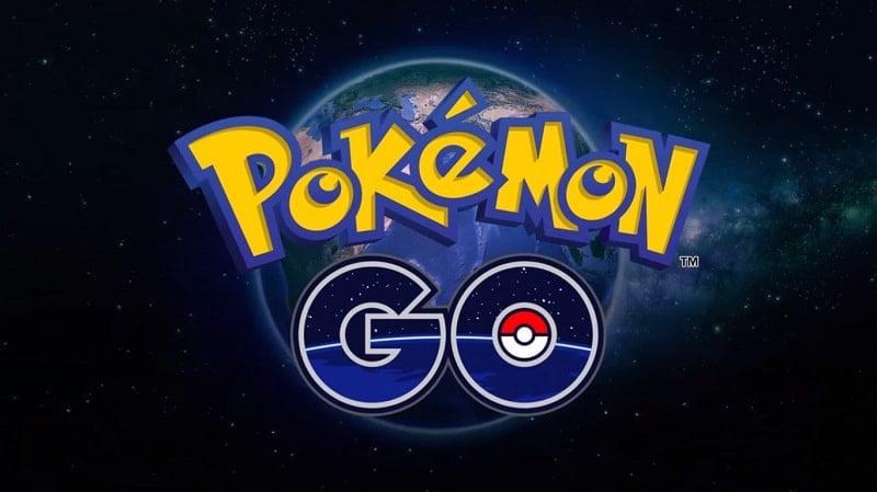 Pokemon GO Trailer