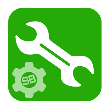 SB Game Hacker Download