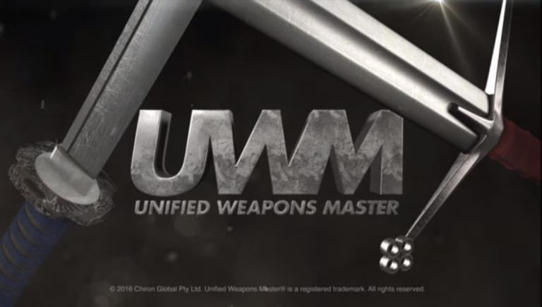 UWM-wallpaper
