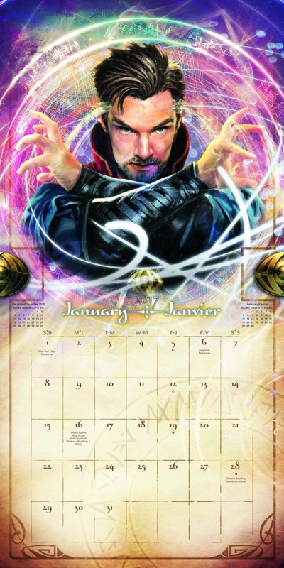 Strange-Calendar-2-DAF
