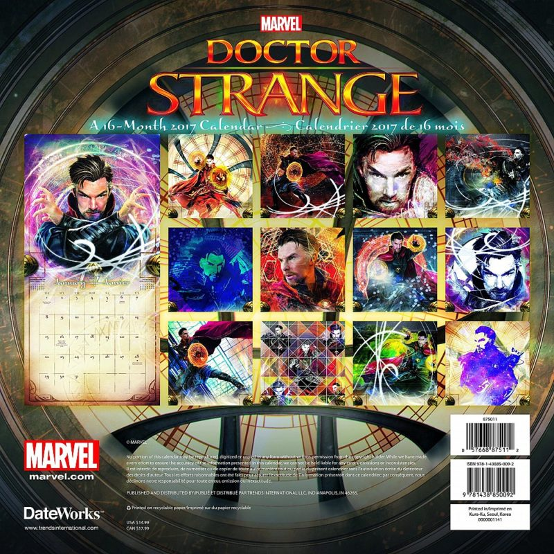 Strange-Calendar-4-DAF