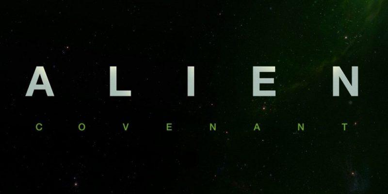alien-DAF