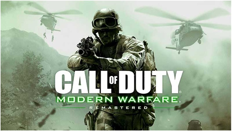 cod-mw-remastered