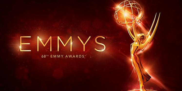 nominasi primetime emmy awards