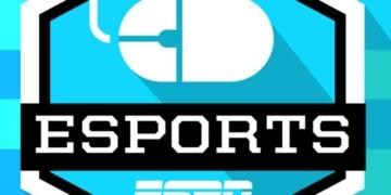 espn-esports