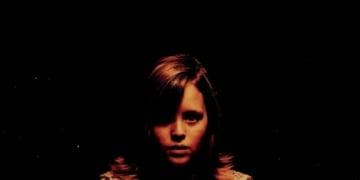 8 film horor terbaru periode agustus-desember