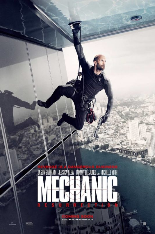 mechanic-resurrection-DAF