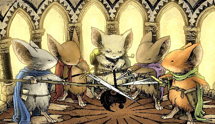 mouse-guard-DAF