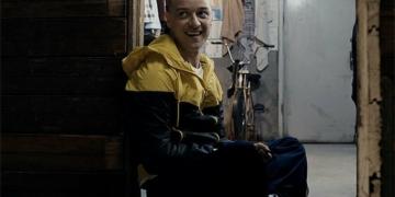 trailer split james mcavoy