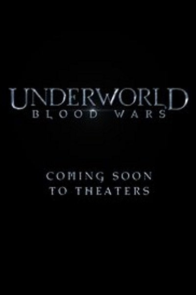 underwolrd-blood-wars-DAF