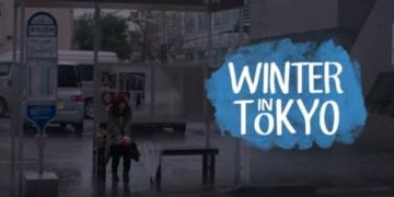 winter in tokyo sinopsis dan trailer