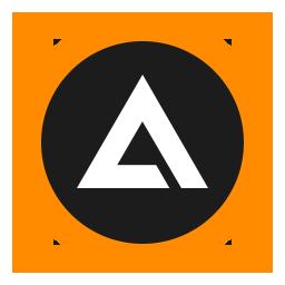 AIMP 4 download
