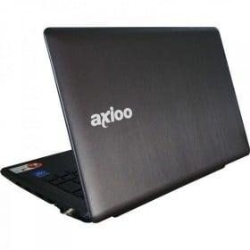 Axioo Neon TKMC125