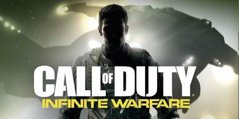 Call-of-Duty-Infinite-Warfare-1