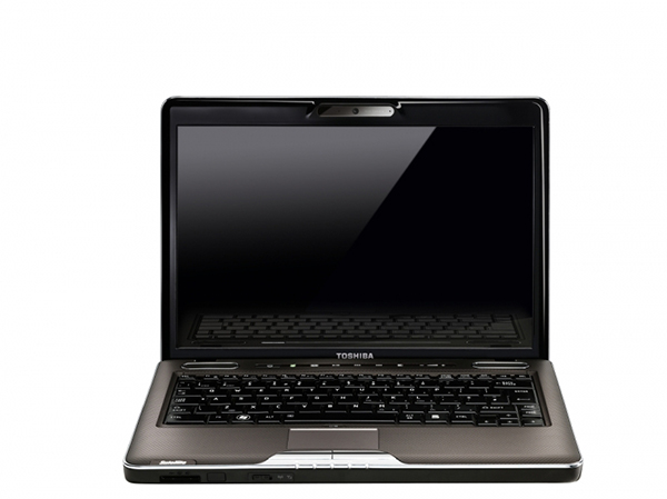 TOSHIBA Satellite U505-T6570