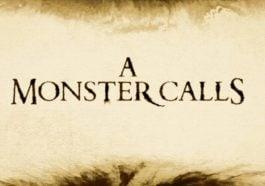 sinopsis trailer a monster calls