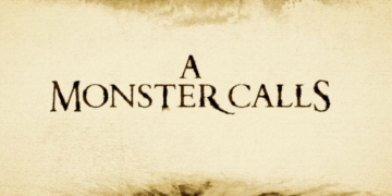 sinopsis trailer a monster calls