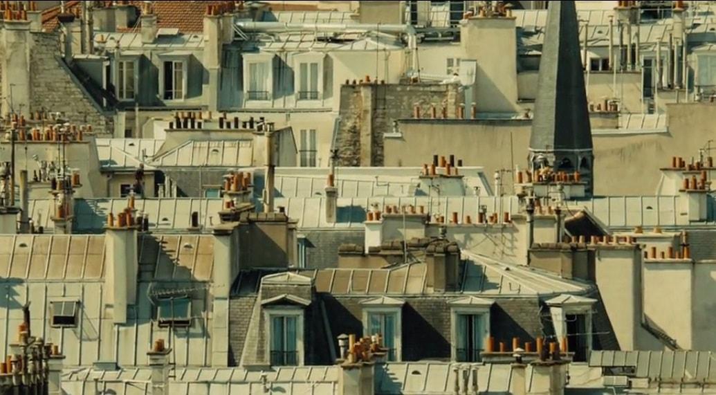 bastille-day-1-DAF