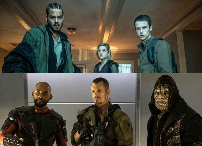 dont breathe usir suicide squad dari puncak box office