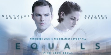 review film equals 2016