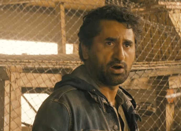 preview fear the walking dead s02.e10
