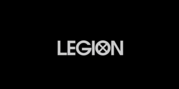 serial tv marvel legion
