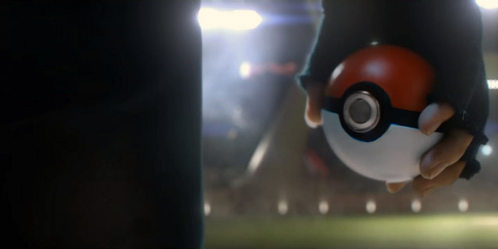 Pokemon Live-action Lirik Penullis Guardians of the Galaxy dan Gravity Falls