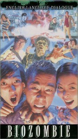 rekomendasi film zombie terbaik biozombie