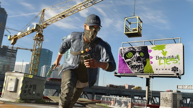 kompetisi watch dogs 2