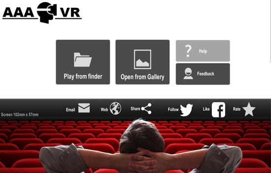 aaa-vr-cinema-cardboard-3d-sbs