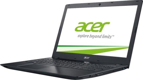 acer-aspire-e5-553g