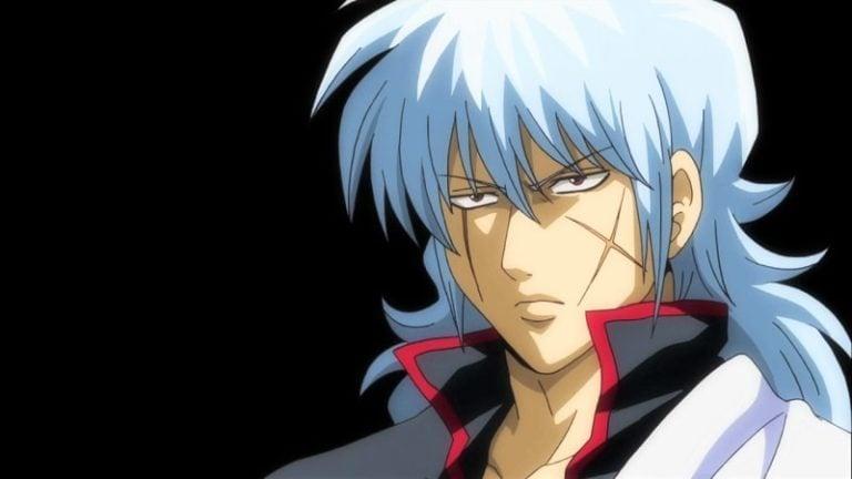anime-gintama-2015-di-lanjutkan