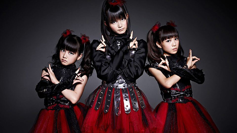 baby-metal-animasi-live-action