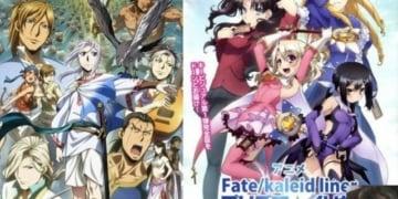 ditangkap-karena-upload-anime-ilegal