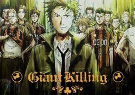 giant-killing-hiatus