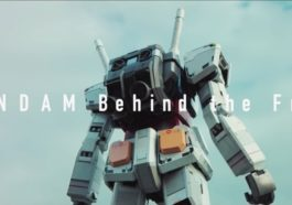gundam-behing-the-battle-front-live-action