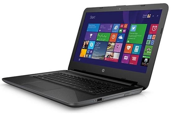 HP ProBook 240-G4-78PT