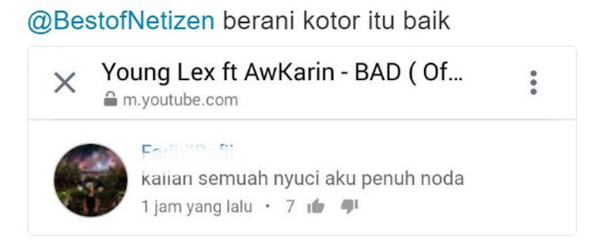 meme-lagu-bad-young-lex-feat-awkarin-14