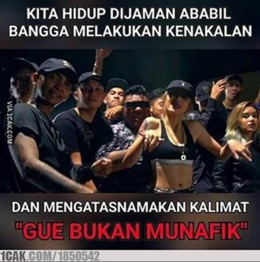 meme-lagu-bad-young-lex-feat-awkarin-9