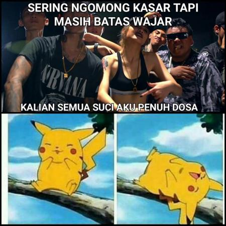 meme-lucu-awkarin-young-lex-bad-1