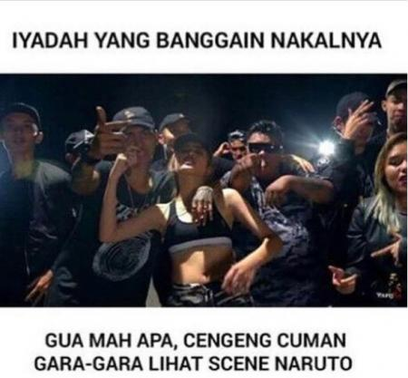meme-lucu-awkarin-young-lex-bad-11