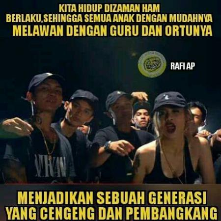 meme-lucu-awkarin-young-lex-bad-17