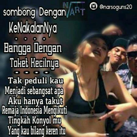 meme-lucu-awkarin-young-lex-bad-18