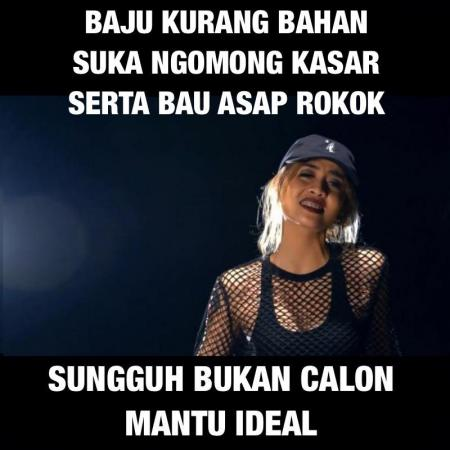 meme-lucu-awkarin-young-lex-bad-2